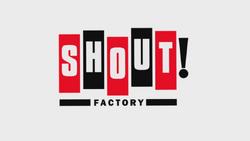 Shout! Factory (2014)