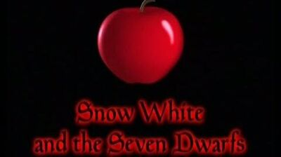 Snow White and the Seven Dwarfs - Platinum Edition Trailer (Apple)
