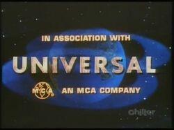 Universal (1973)