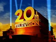 20th Television (2013)