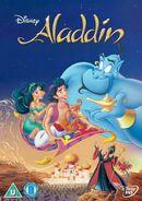 Aladdin2013UKD