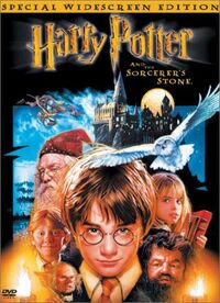 Harrypotter1 dvd