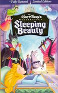 Sleepingbeauty 1997