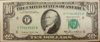 $10-F (1987)
