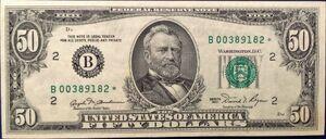 $50-B (1982)