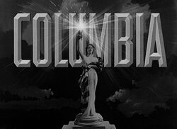 Columbia Pictures (1936)