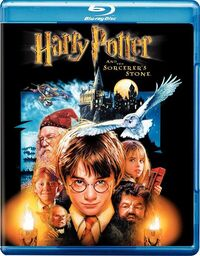 Harrypotter1 bluray
