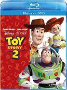 Toystory2 blurayJP