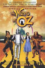 Wizardofoz 1998