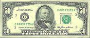 $50-C (1987)