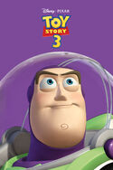 Toystory3 2015