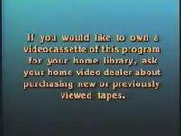 Videodealerannouncement