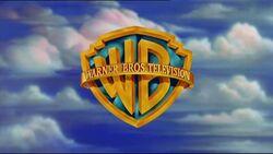 Warner Bros. Television (2003)