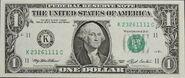 $1-K (1994)