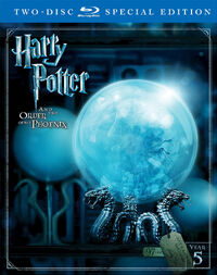 Harrypotter5 2016bluray