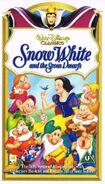 SnowWhiteandtheSevenDwarfsUKVHS-1994