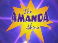 Amandashow season2