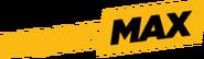 MoreMax 2011