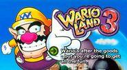 Warioland3 gbc
