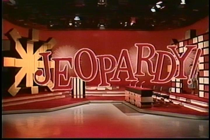 History of Jeopardy!   Twilight Sparkle's Media Library   FANDOM