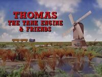 Thomas&Friends5