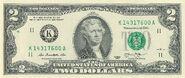 $2-K (2015)