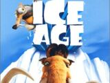 Home video timeline for the Ice Age series