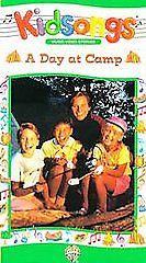 Kidsongs1995 dayatcamp