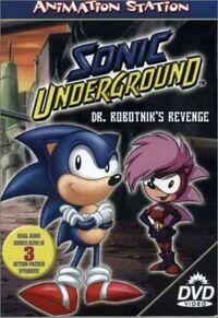 Sonicunderground dvd1