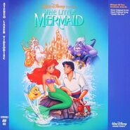 Thelittlemermaid 1990
