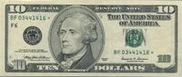 $10-F (2000)