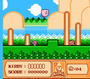 Kirbysadventure world1