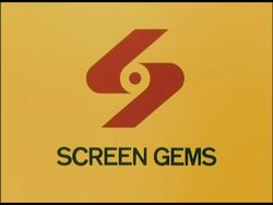 Screen Gems (1965)