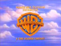 Warner Bros. Television (1990)