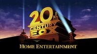 20th Century Fox Home Entertainment (2009)