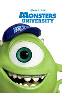 Monstersuniversity itunes2017