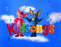 Kidsongslogo1997