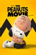 Peanutsmovie itunes