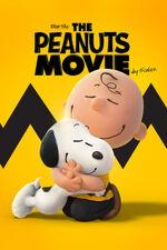 Peanutsmovie itunes