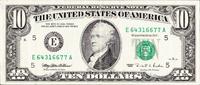 $10-E (1996)