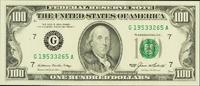 $100-G (1986)