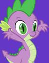 07 - Spike
