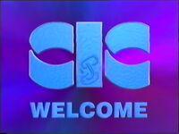 CIC Video (1997)