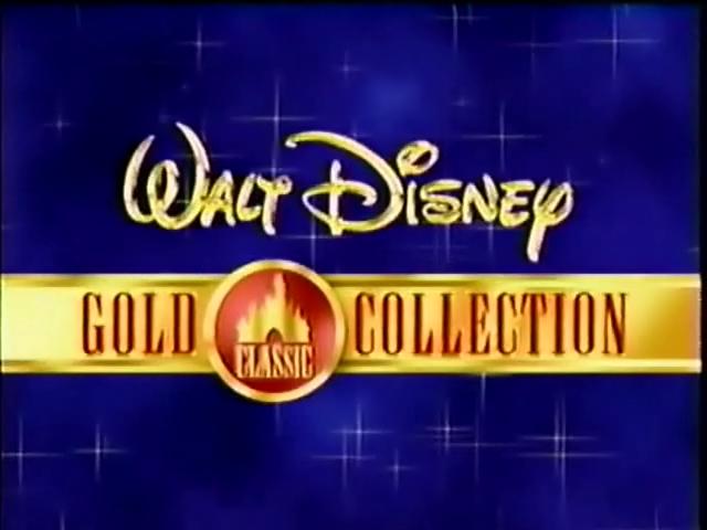 Walt Disney Gold Classic Collection | Twilight Sparkle's ...
