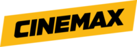 Cinemax 2011 (Yellow)