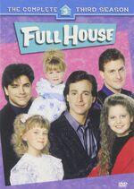 Fullhouse dvd3