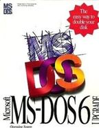 MS-DOS 6