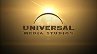 Universal Media Studios (2007)