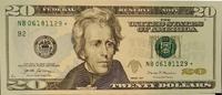 $20-B (2018)