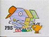 PBS Kids (1993)